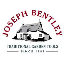 Joseph Bentley logo